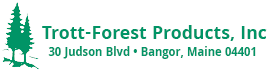 Trott Forest Products