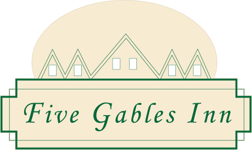 Five Gables Inn